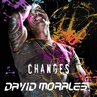 Purchase David Morales - Changes