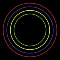 Purchase Bloc Party - Four (Deluxe Edition)