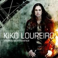 Purchase Kiko Loureiro - Sounds Of Innocence (Japanese Edition)