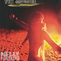 Purchase Nelly Furtado - Spirit Indestructible (CDS)