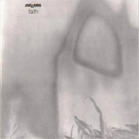 Purchase The Cure - Faith (Deluxe Edition) CD2