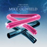 Purchase Mike Oldfield - Two Sides: The Very Best Of Mike Oldfield CD2