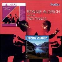 Purchase Ronnie Aldrich - Liebestraum (Vinyl)