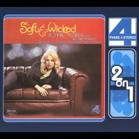 Purchase Ronnie Aldrich - Soft And Wicked / Come To Where The Love Is (Remastered)
