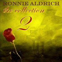 Purchase Ronnie Aldrich - The Collection - Vol. 2