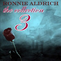 Purchase Ronnie Aldrich - The Collection - Vol.3