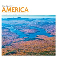 Purchase Dan Deacon - America