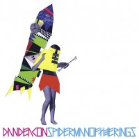 Purchase Dan Deacon - Spiderman Of The Rings