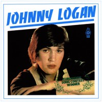 Purchase Johnny Logan - What's Another Year