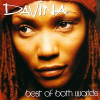 Purchase Davina - Best Of Both Worlds