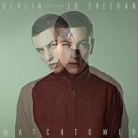 Purchase Devlin - Watchtower (EP)