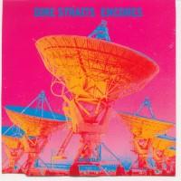 Purchase Dire Straits - Encores