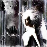 Purchase The Crüxshadows - Valkyrie (EP)