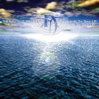 Purchase The Nautilus Project - Backdrift To Sea