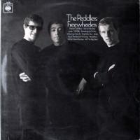 Purchase The Peddlers - Freewheelers (Vinyl)