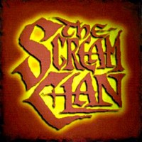 Purchase The Scream Clan - The Scream Clan