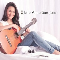 Purchase Julie Anne San Jose - I'll Be There (Single)