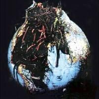 Purchase Drosselbart - Drosselbart (Reissue 2003) (Bonus Tracks)