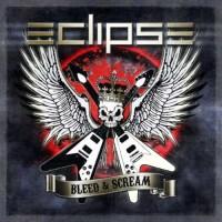 Purchase ECLIPSE - Bleed & Scream