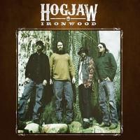 Purchase Hogjaw - Ironwood