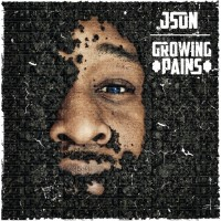 Purchase Json - Growing Pains