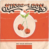 Purchase Kings Of Leon - Holy Roller Novocaine (EP)
