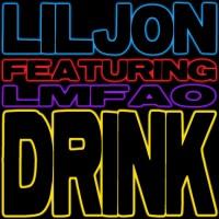 Purchase Lil Jon - Drink (Single)