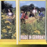 Purchase Made In Germany - Made In Germany (Remastered 2002) (Bonus Tracks)