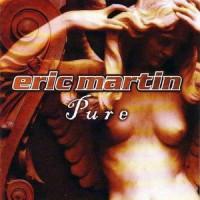 Purchase Eric Martin - Pure