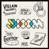 Purchase JJ Doom - Key To The Kuffs