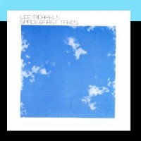 Purchase Lee Michaels - Space And First Takes (EP) (Remastered)