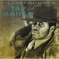 Purchase Taj Mahal - The Hidden Treasures Of Taj Mahal 1969-1973 CD1