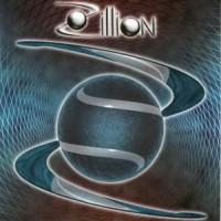 Purchase Zillion - Zillion