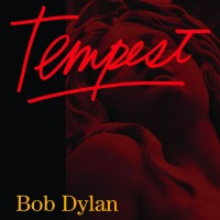 Purchase Bob Dylan - Tempest