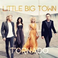 Purchase Little Big Town - Tornad o