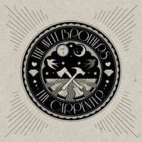 Purchase The Avett Brothers - The Carpenter