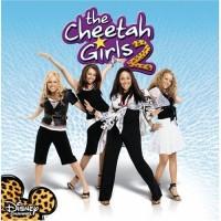 Purchase The Cheetah Girls - The Cheetah Girls 2
