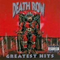 Purchase VA - Death Row Greatest Hits CD1