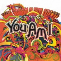 Purchase You Am I - The Cream & The Crock... The Best Of You Am I