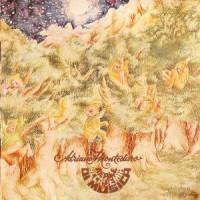 Purchase Adriano Monteduro - Same (Vinyl)