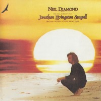 Purchase Neil Diamond - Jonathan Livingston Seagull (Remastered 1990)