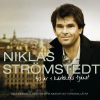 Purchase Niklas Strömstedt - 30 Ar I Karlekens Tjanst CD1