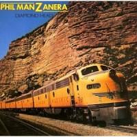 Purchase Phil Manzanera - Diamond Head (Remastered 1990)