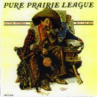 Purchase Pure Prairie League - If The Shoe Fits (Vinyl)