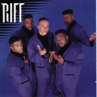 Purchase Riff - Riff