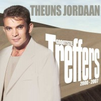 Purchase Theuns Jordaan - Grootste Treffers 2000 - 2007