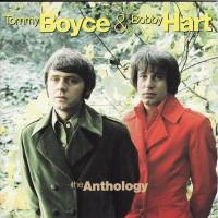 Purchase Tommy Boyce & Bobby Hart - The Anthology