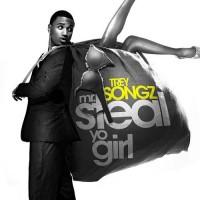 Purchase Trey Songz - Mr. Steal Yo Girl