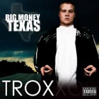 Purchase Trox - Game Time (feat. K2) (CDS)