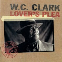 Purchase W. C. Clark - Lover's Plea